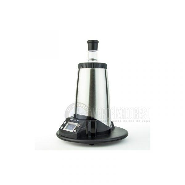 Arizer V-Tower Vaporizador de Sobremesa