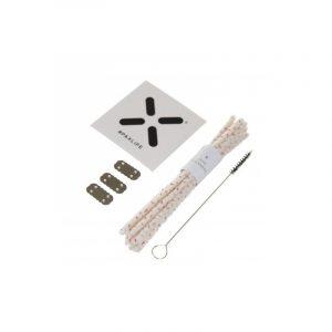 Set Limpieza Cleaning Kit Pax 2 by Ploom