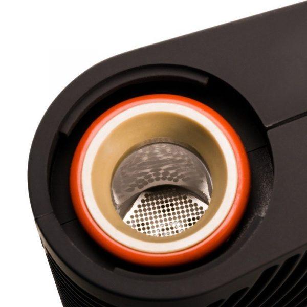 Boundless CFX Vaporizador Portátil