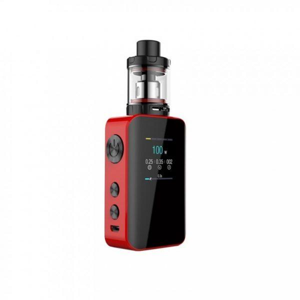 Kangertech VOLA Kit MOD Cigarrillo Electrónico