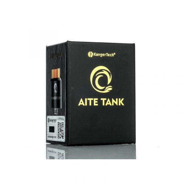 Kangertech Aite Tank RDTA Tank 2ml Claromizador