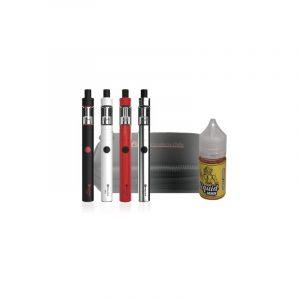 Kangertech TOP EVOD Cigarrillo Electrónico