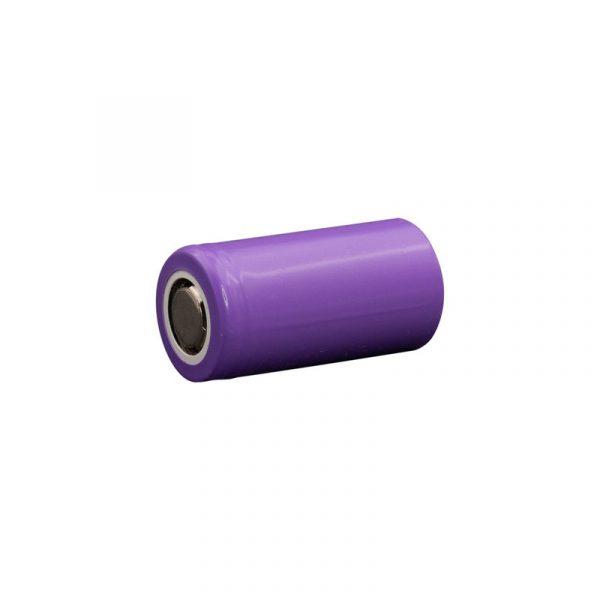 Batería Original Davinci MIQRO 18350 900mAh