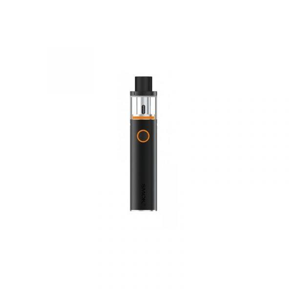 SMOK Vape Pen 22 Vaper Portátil