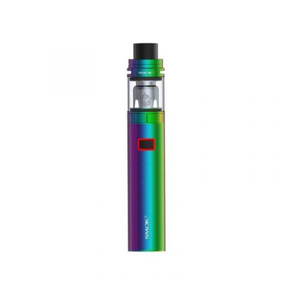 SMOK Stick X8 3000mAh Vaper Portátil