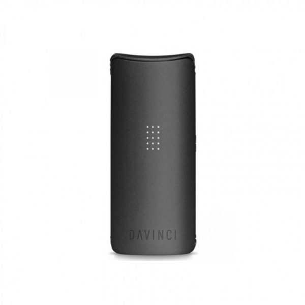 Davinci MIQRO Standard Collection Vaporizador Portátil