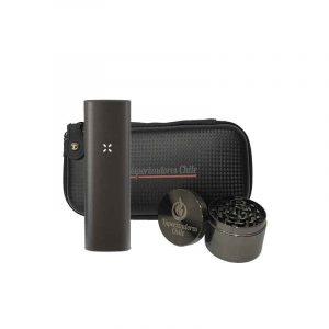 PAX 2 by Ploom Original Vaporizador Portátil