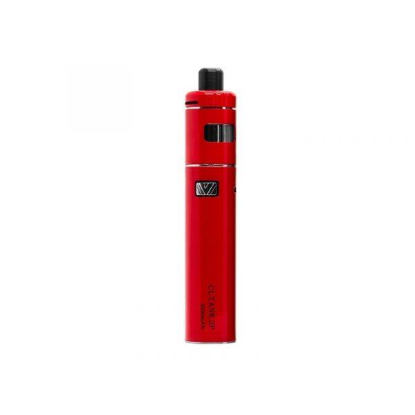 Kangertech CL TANK 2P Cigarrillo Electrónico
