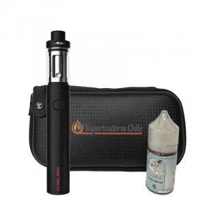 Kangertech EVOD Pro V2 Starter Kit Original Cigarrillo Electrónico