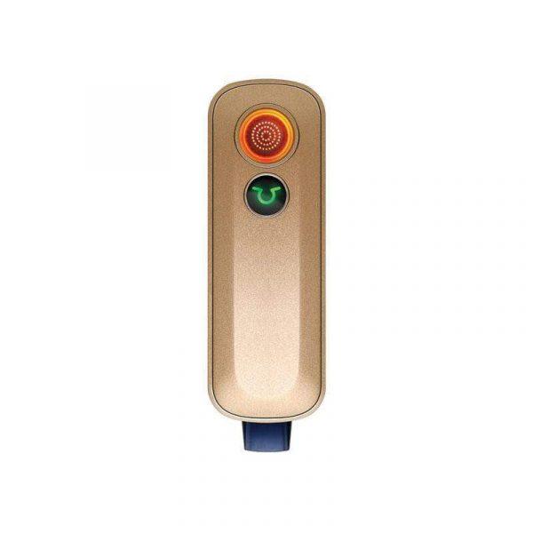 Firefly 2+ Plus Vaporizador Portátil