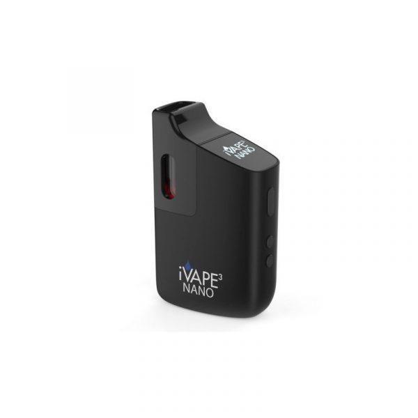 iVape 3 Nano Vaporizador Portátil
