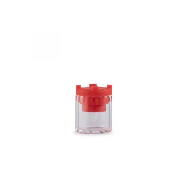 Wax Cup / Concentrados iVape 3 Nano