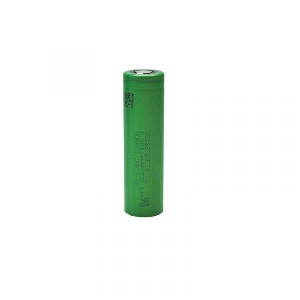 Batería 18650 Sony VTC6-C6 3000mAh-30A