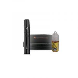 Kangertech K-PIN AKD Cigarrillo Electrónico