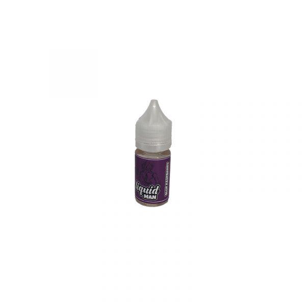 EVOD MT3 Starter Kit Cigarrillo Electrónico
