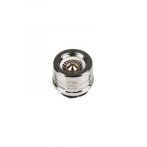 QF Strip Coil 0.15ohm Vaporesso (1 unidad)