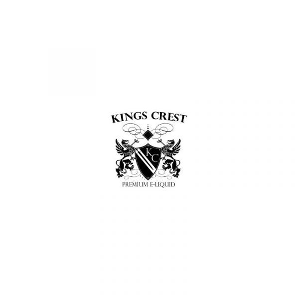 Don Juan Reserve 120ml Kings Crest