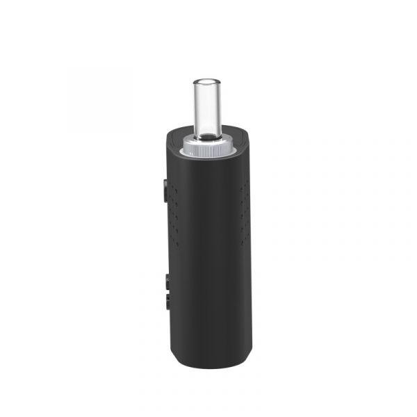 iVape New Smart Vaporizador Portáil