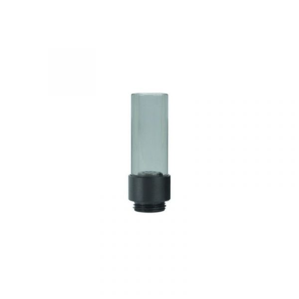 Boquilla Vidrio c/ Filtro Flowermate V5 Nano