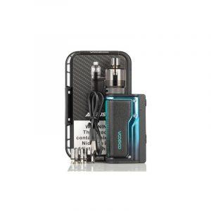 VOOPOO Argus GT Kit